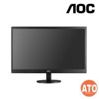 "AOC E970SWNL 18.5"" LED Monitor"