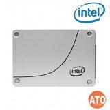 Intel® SSD DC S3520 Series 1.2TB 2.5 Inch SATA SSD