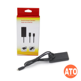 Nintendo Switch Dock or charger Extender Cable