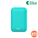 Olike OPB-04S Handy Size Power Bank 8000mAh