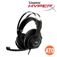 Kingston HyperX Cloud Revolver S Gaming Headset