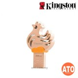 Kingston 32GB Data Traveler CNY 2017 (Rooster) (DTCNY17/32GB)
