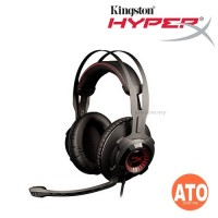 Kingston HyperX Cloud Revolver Gaming Headset