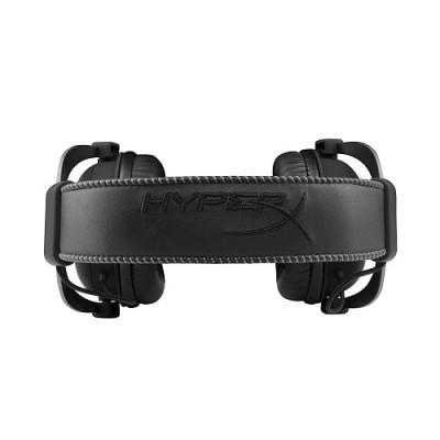 HyperX Cloud II Gaming Headset