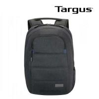 Targus 15' Groove X Refresh Backpack (Black | Maroon)