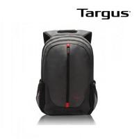 Targus 15.6' City Essential Backpack