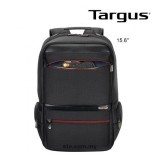 "Targus 15.6"" Terminal T-II Essential Backpack"