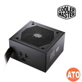 Cooler Master MasterWatt 550W Bronze Power Supply (3Yrs-Warranty)