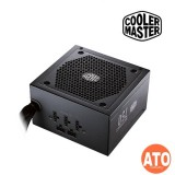 Cooler Master MasterWatt 750W Bronze Power Supply (5 Yrs-Warranty)