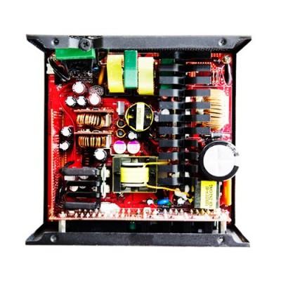 Cooler Master V Gold 650W Full Modular Power Supply (5 YEARS WARRANTY)