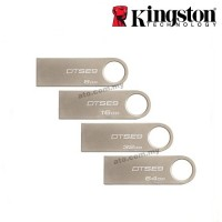 Kingston DTSE9 USB2.0 (16GB| 32GB)