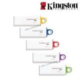 Kingston DTI Gen 4 USB3.0 (5-YEAR WARRANTY)