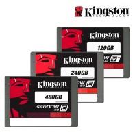 Kingston V300 Consumer SSD (3-YEAR WARRANTY)