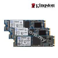 Kingston M.2 SATA G2 Drive System Builder (5-YEAR WARRANTY)