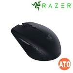 Razer Atheris Mobile Wireless Gaming Mouse