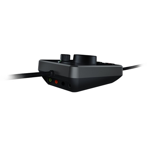 Razer Tiamat 7 1 V2 PC Gaming Headset (3-YEARS WARRANTY)