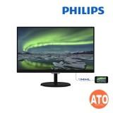 Philips 227E7QDSB 21.5'' LCD Monitor