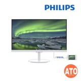 Philips 227E7QDSW 21.5'' LCD Monitor