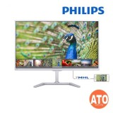 Philips 246E7QDSW 23.6'' LCD Monitor