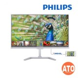 Philips 276E7QDSW 27'' LCD Monitor