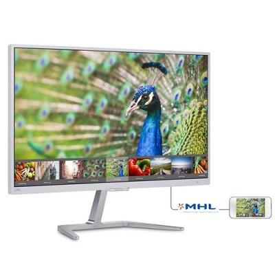 Philips 276E7QDSW 27'' LCD Monitor