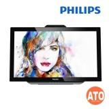 Philips 231C5TJKFU 23'' LCD Monitor