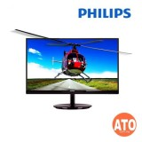 Philips 234G5DHSD 23'' LCD Monitor