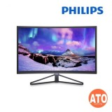 Philips 328C7QJSG 31.5'' Full HD Curved LCD Monitor