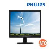 Philips 17S4LSB 17'' LCD Monitor