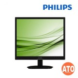 Philips 19S4LSB 19'' LCD Monitor