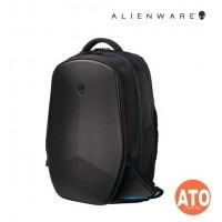 Alienware 17 Vindicator Backpack V2.0 – fits up to 17-Inch Screen Laptops