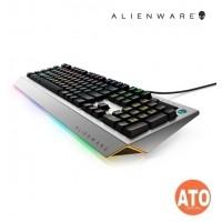 Alienware AW768 Pro Gaming Keyboard