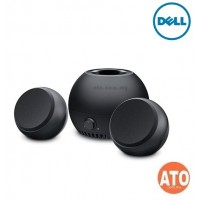 Dell AE415 2.1 Speaker System With Subwoofer