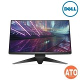 """Dell Alienware AW2518HF 25"""" Gaming Monitor"""