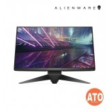 Alienware AW2518H 25' Gaming Monitor