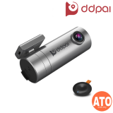 Olike DDPai Mini 2 Car Recorder