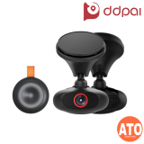 Olike DDPai M4 Plus Car Recorder