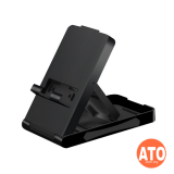 Universal Playstand Desktop Stand for Nintendo Switch