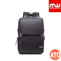 Bommwave BWP-CS001 Convertible Series 14'' Laptop Bag