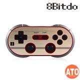 8Bitdo NES30 & PC30 Pro Controller