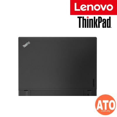 Lenovo ThinkPad X270 Notebook (i5-7200U   8GB   1TB   Intel   W10P)
