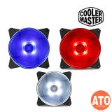 Cooler Master MasterFan Lite 120 LED