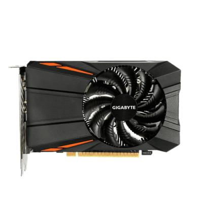 GIGABYTE GTX 1050 2GB DDR5 (Single Fan)