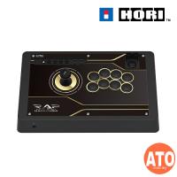 HORI Real Arcade Pro N Hayabusa for PlayStation®4