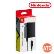 AC Adapter for Nintendo Switch (ORIGINAL)