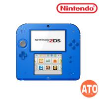 Nintendo 2DS Pre-Installed Mariokart 7