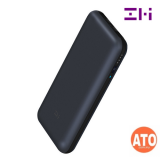 ZMI 15000mAh Power Bank