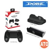 DOBE Hunter Kit for Nintendo Switch