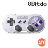 8Bitdo SN30 Pro Controller Gamepad