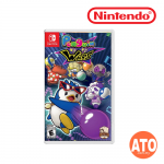 Penguin Wars for Nintendo Switch (US)